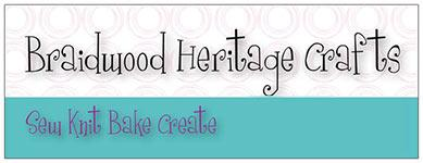 Braidwood Heritage Craft